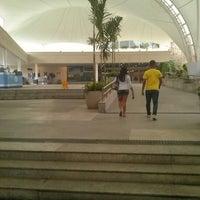 11/29/2012 tarihinde Kaka M.ziyaretçi tarafından Partage Shopping São Gonçalo'de çekilen fotoğraf