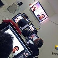 Foto tirada no(a) iwtraining - treinamentos profissionais por Idablio S. em 1/30/2014