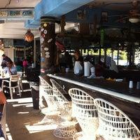 Photo taken at Alabama Jack's by Jeppy G. on 12/22/2012