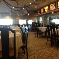 Photo taken at Joyful House Chinese Cuisine by Monse I. on 12/9/2012