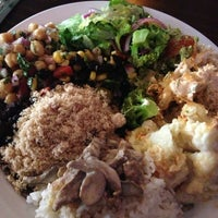 Photo taken at Rio Grill by Amy S. on 2/25/2013