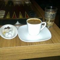 3/1/2013에 fulya Ü.님이 Cadde Cafe에서 찍은 사진