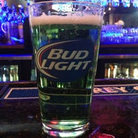 Photo taken at Brix Bar & Grill by Jacob H. on 3/18/2014