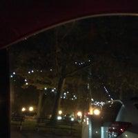 11/8/2016에 Brigitte B.님이 Bar Chord에서 찍은 사진