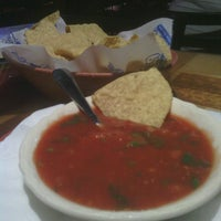 Photo taken at Pepe's Mexican Restaurant by Kari D. on 10/20/2013