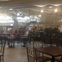 Photo taken at Confederation Court Mall by Dan I. on 11/29/2012