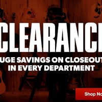 Photo taken at Guitar Center - Closed by Guitar C. on 4/7/2015