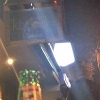 9/24/2017 tarihinde flzrgncziyaretçi tarafından Küfelik Pub & Bistro'de çekilen fotoğraf