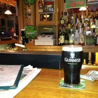 Photo taken at Sweeney's Irish Pub by Jan P. on 12/4/2012