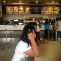 Photo taken at KFC / KFC Coffee by Sabrina M. on 12/25/2012