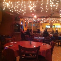 Photo taken at La Fuente by Madi R. on 5/10/2013