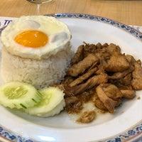 Photo taken at Took Lae Dee by Prinn J. on 8/21/2018