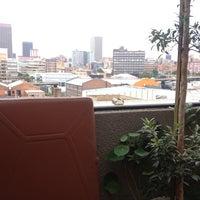 Living Room Johannesburg living room - restaurant in johannesburg