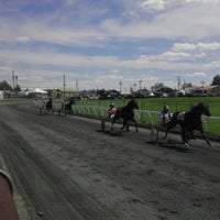 Photo taken at The Great Frederick Fair by Charles B. on 9/19/2012