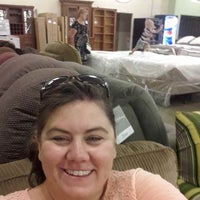 Photo taken at Midway Home Solutions by Alyssa P. on 8/17/2014