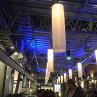 Das Foto wurde bei Theaterhaus Stuttgart von Michael G. am 10/24/2012 aufgenommen