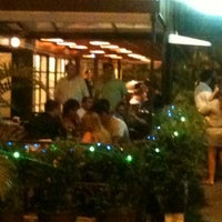 Photo taken at Key West Grill by Neto T. on 12/30/2011