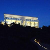 Foto scattata a Valentin Sancti Petri Hotel Spa da Michael Z. il 9/16/2015