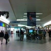 Photo taken at Dayton Mall by James M. on 12/20/2012