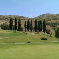 Photo taken at Eagle Mountain Golf Course by James M. on 7/22/2013