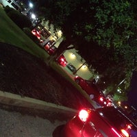 Photo taken at Taco Bell by Adam H. on 6/2/2013