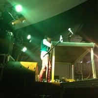 Photo taken at Metro Dance Club by Anastasio A. on 3/19/2013