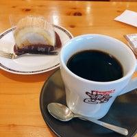 1/28/2018にdragon_TAがコメダ珈琲店 イオンタウン吉川美南店で撮った写真