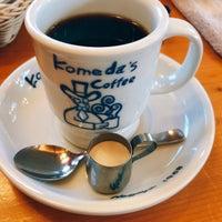 1/5/2018にdragon_TAがコメダ珈琲店 イオンタウン吉川美南店で撮った写真