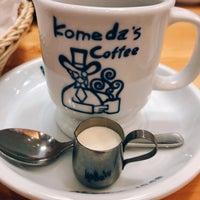 6/1/2018にdragon_TAがコメダ珈琲店 イオンタウン吉川美南店で撮った写真