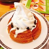 9/3/2017にdragon_TAがコメダ珈琲店 イオンタウン吉川美南店で撮った写真