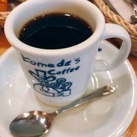 2/23/2018にdragon_TAがコメダ珈琲店 イオンタウン吉川美南店で撮った写真