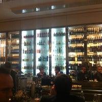 Café Trussardi - Brera - 42 tips from 1244 visitors