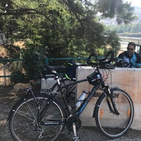 10/4/2018 tarihinde Ege E.ziyaretçi tarafından Süleymanlı Köyü Piknik Alanı'de çekilen fotoğraf