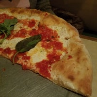 Photo taken at Angelo's Pizza by Jessica K. on 11/11/2017