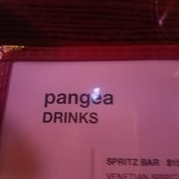 Photo taken at Pangea by Jessica K. on 12/1/2017