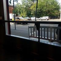 Photo taken at Birch Coffee by Jessica K. on 8/24/2017