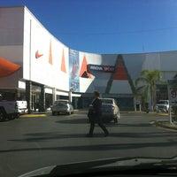 Photo taken at Innovasport by Packo C. on 12/18/2012
