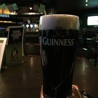 Photo taken at O'Flannigans by Rodri A. on 12/27/2015