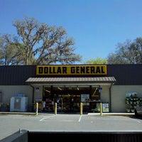 Photo taken at Dollar General by Angela M. on 2/15/2013