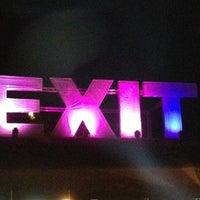 Foto scattata a Exit Festival da Smiljana Ž. il 7/13/2013
