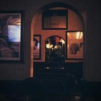 Photo taken at Irish Pub (Pub Irlandzki) by Zada on 5/16/2013