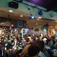 Photo taken at Skeptical Chymist Irish Restaurant & Pub by Jessica W. on 12/30/2012