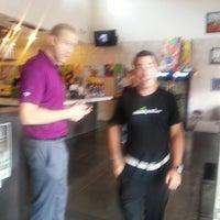 Photo taken at Philadelphia Sandwich Company by Johnny V. on 9/9/2013