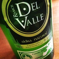 Photo taken at Las Delicias by Jose M. on 12/28/2013