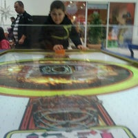 Photo taken at Kids Land by Culdea S. on 11/30/2012