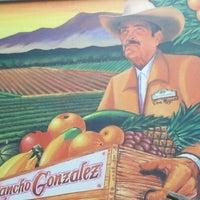 Photo taken at Northgate Gonzalez Markets by Luis G. on 3/3/2013
