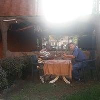 Photo taken at Jay's Kafunda - Kisimenti flats by Ssonko s. on 5/30/2014
