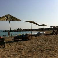 8/27/2013 tarihinde Öykü Dilan P.ziyaretçi tarafından Yanışlı Beach'de çekilen fotoğraf