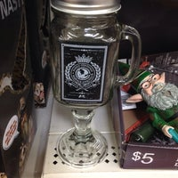 Photo taken at Walmart Supercenter by 💀Charlie🇺🇸 B. on 1/11/2014
