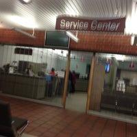 Photo taken at Ridgedale Hennepin County Service Center by 💀Charlie🇺🇸 B. on 4/2/2013